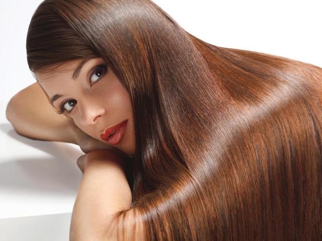 Biorga tsistifan s la lotion contre la chute des cheveux 125 ml